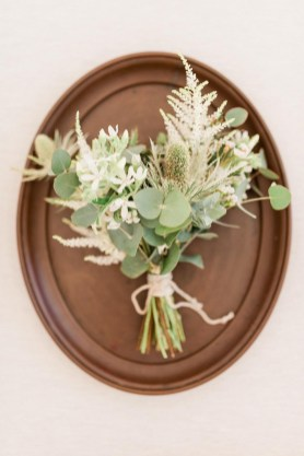 symbolic-wedding-in-puglia-095