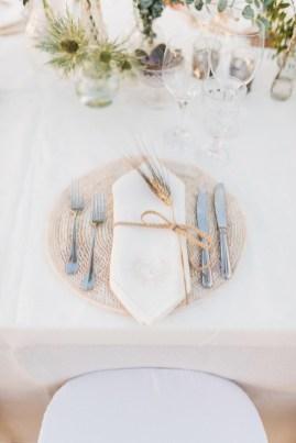 symbolic-wedding-in-puglia-329
