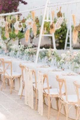 symbolic-wedding-in-puglia-341