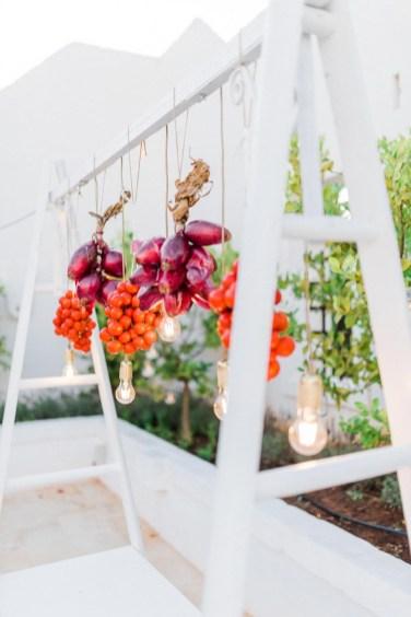 symbolic-wedding-in-puglia-475