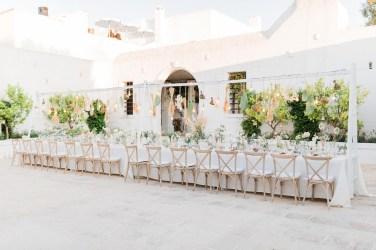 symbolic-wedding-in-puglia-477