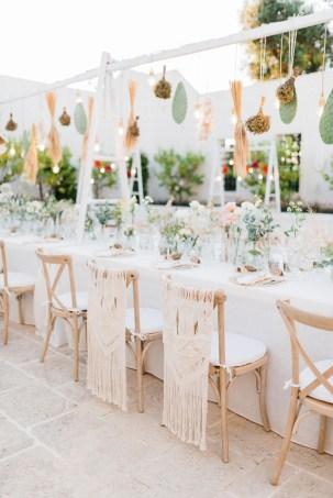 symbolic-wedding-in-puglia-480