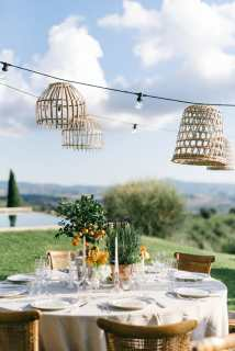 tuscany-welcome-dinner-002