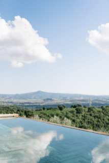 tuscany-welcome-dinner-005