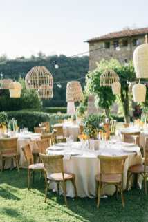 tuscany-welcome-dinner-012