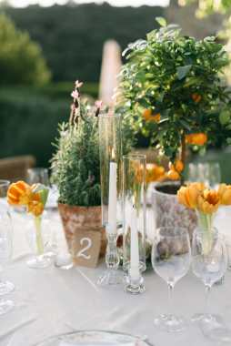 tuscany-welcome-dinner-077