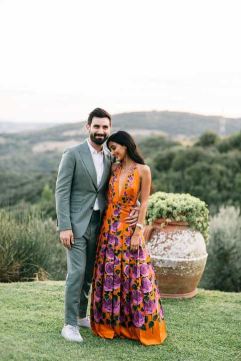 tuscany-welcome-dinner-133