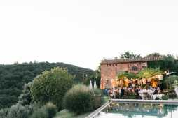 tuscany-welcome-dinner-157