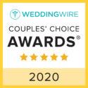 Couples' Choice Awards 2020