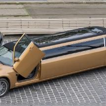 exclusive limuzin-limuzin bérlés budapest (2)