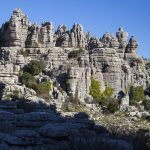 The Most Remarkable Karst Landscape in Europe