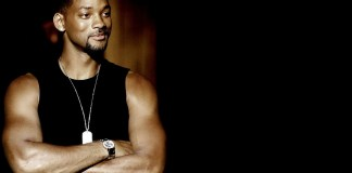 Inspirational Will Smith Quotes