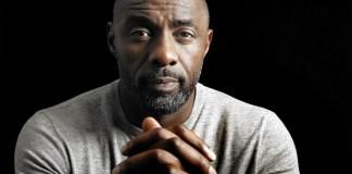 Idris Elba Quotes
