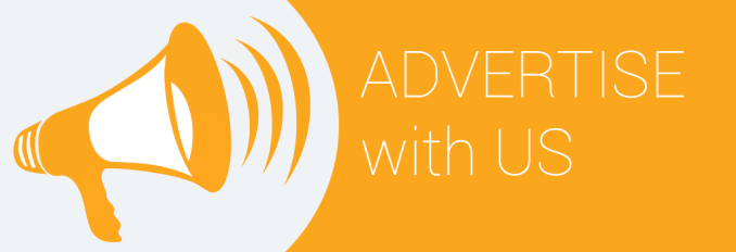 Advertise on Campus Trybe - Campus Trybe