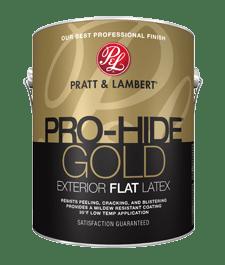 1gal_phg_ext_flat_latex