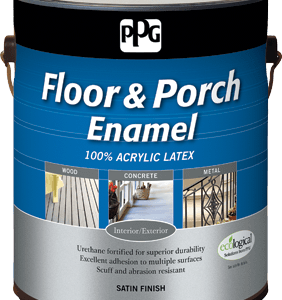 PITTSBURGH_Paints_Floor_Porch_&_Deck_Satin_Latex