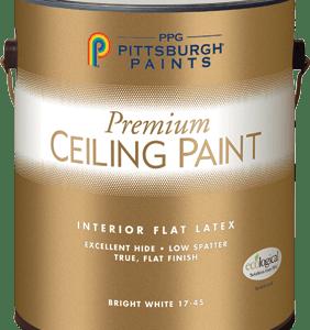 PITTSBURGH_Paints_Premium_Ceiling_White_Interior_Flat_Latex