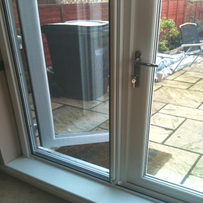 fly screens and pet screens for doors