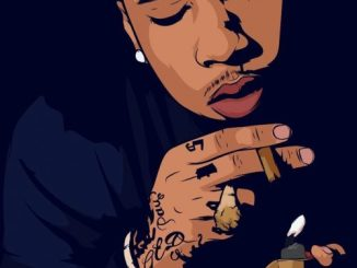 tyga hey iggy mp3 download