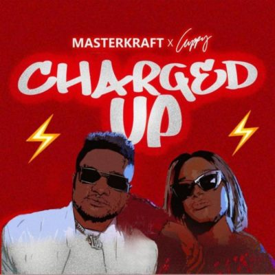 masterkraft charge up ft. dj cuppy mp3 download