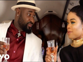 harrysong report card mp4 download