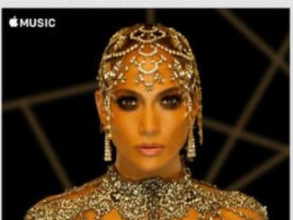 full album jennifer lopez essentials mp3 zip download