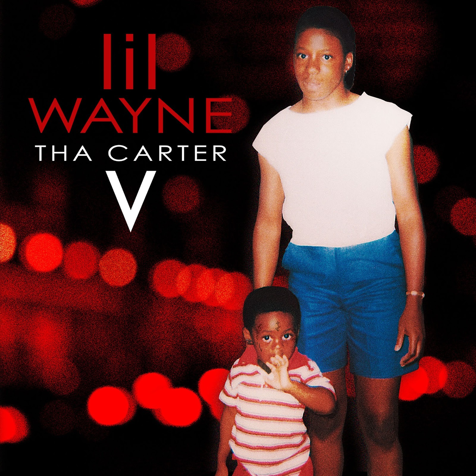 lil wayne what about me ft. post malone mp3 download