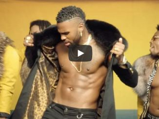 vice x jason derulo make up mp3 mp4 video download