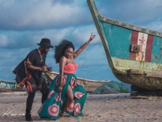 omawumi ft. falz hold my hand mp4 video download