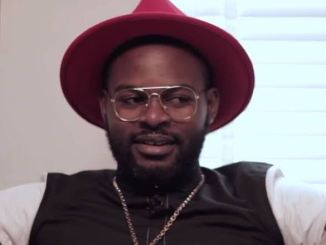 falz famzy anthem mp3 download