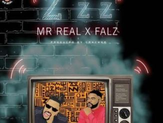 mr real ft. falz zzz mp3