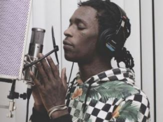 young thug 1st song mp3