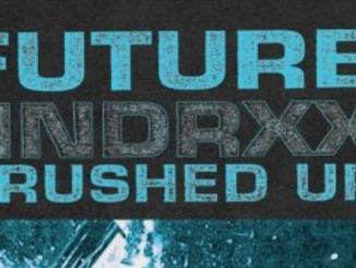 future crushed up mp3