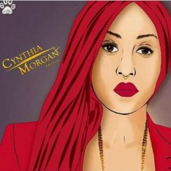 Cynthia Morgan – Porsche Panamera mp3