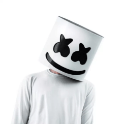 Download Marshmello songs