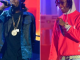Young Thug, Fetty Wap & Trouble – Unstoppable