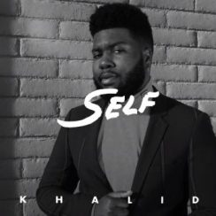 Khalid self mp3 download