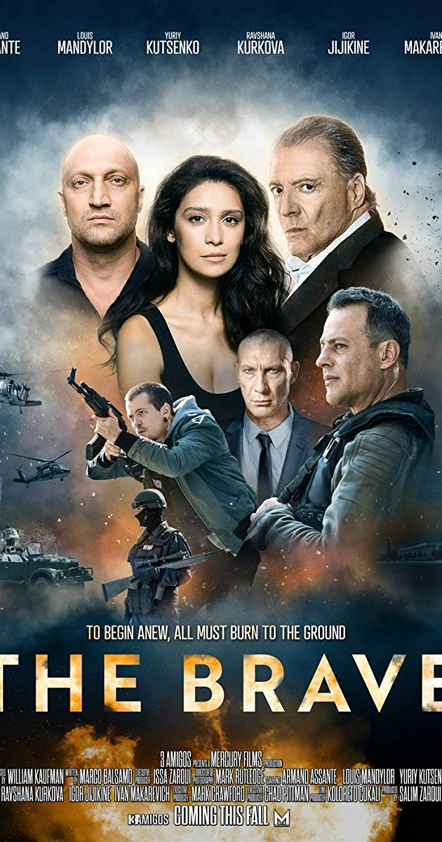 hollywood movie hd 2019 free download