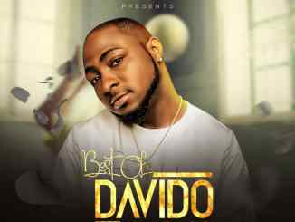 best of davido mix by dj jazzy t