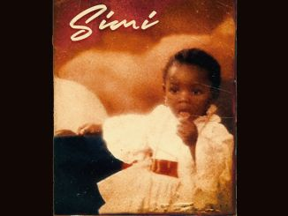 Simi – Omo Charlie Champagne Vol. 1 mp3 zip file download