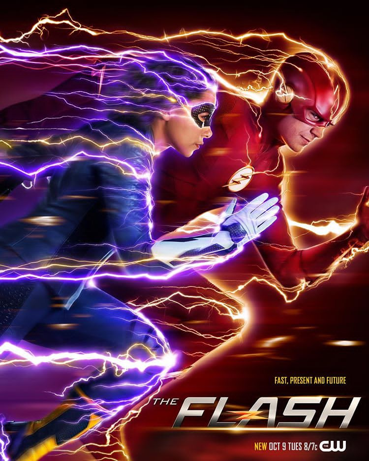 The-Flash mp4 download
