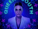 queen of the south 2019 season 4 download
