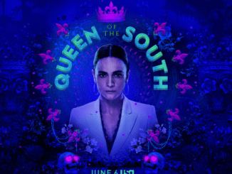 queen of the south season 4 premier