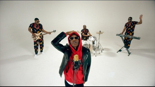 Dj tunez gbese ft. Wizkid & blaq jersey mp4 download