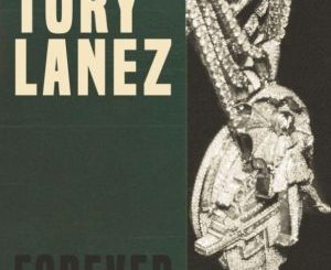 Tory Lanez Forever mp3 download