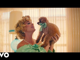 Katy Perry – Small Talk video download