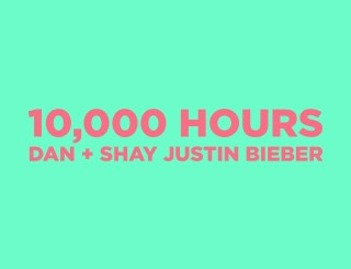 Dan + Shay & Justin Bieber – 10,000 Hours download