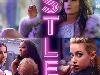 Hustlers 2019 movie download