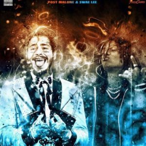 Post malone socialite mp3 download