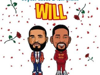 Joyner Lucas – Will (Remix) ft. Will Smith download